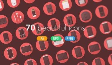 cover31 380x220 - Skvelá ponuka z Dealotto – set produktových ikon len za 15 dolárov!