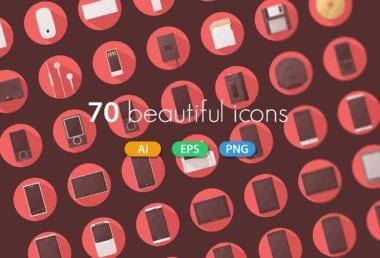 cover31 380x258 - Skvelá ponuka z Dealotto – set produktových ikon len za 15 dolárov!