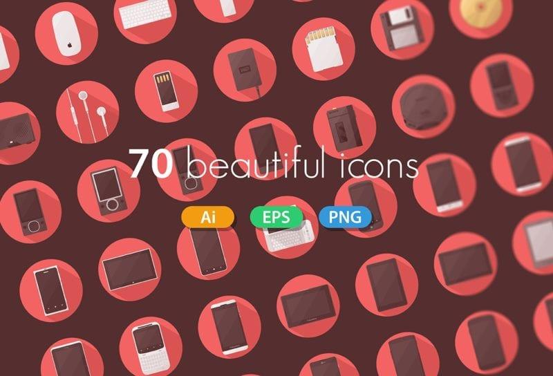 cover31 800x544 - Skvelá ponuka z Dealotto – set produktových ikon len za 15 dolárov!
