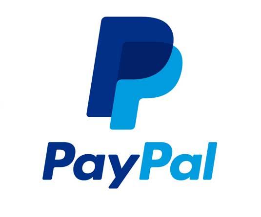 cover4 - Dve Pé po novom – PayPal predstavil redizajnované logo