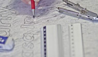 fashion 380x220 - Pohyblivá inšpirácia – Handmade Typographic Poster