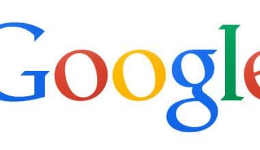 google kerning 380x220 - Nové logo Googlu – niečo, čo sa len tak (voľným okom) nevidí