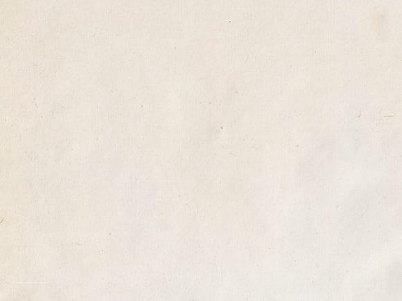 paper texture 01 - 12 textúr papiera zadarmo