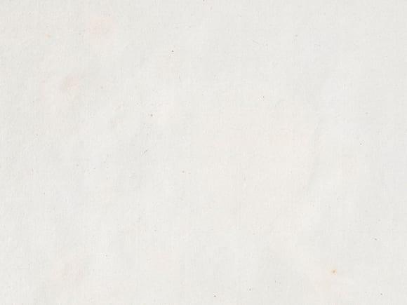 paper_texture_03