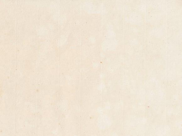 paper_texture_05