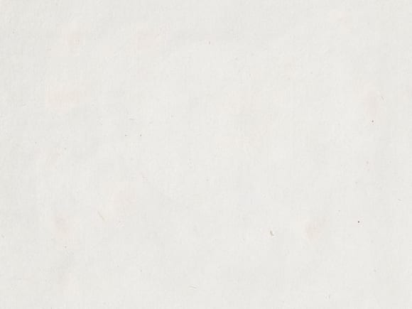 paper_texture_07