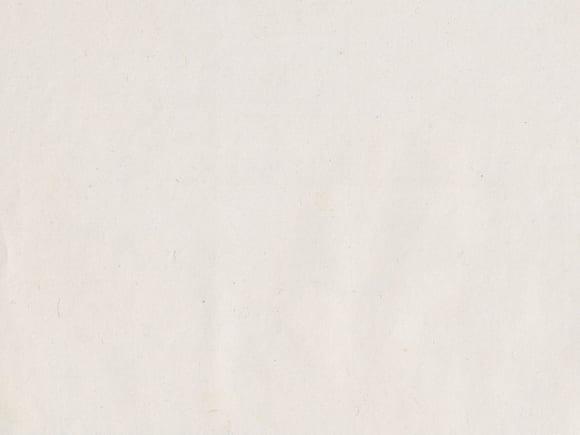 paper_texture_08