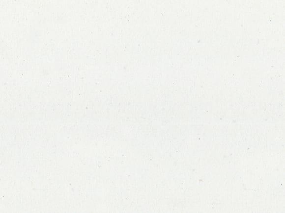 paper_texture_10