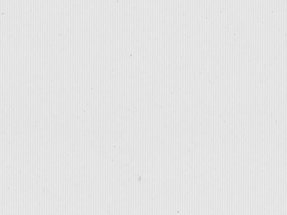 paper_texture_12