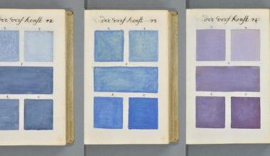 uvod 380x220 - Vzorkovník farieb, ročník 1692