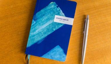 01 380x220 - Učiteľský zápisník na rok 2014/2015 – foto