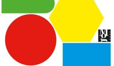 26 BB Poster1 380x220 - 26. mezinárodní bienále grafického designu Brno 2014