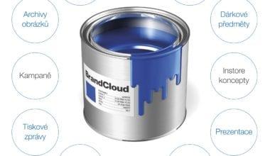 BC obsah plechovky 380x220 - Konec tištěných grafických manuálů – BrandCloud