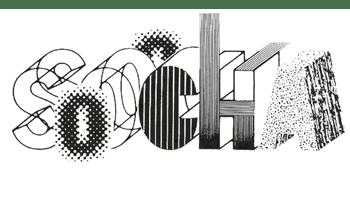 Durik-socha_logotyp_nazvu_vystavy_1990