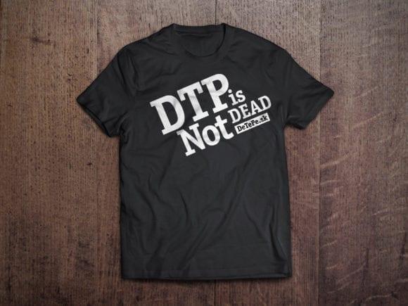 T Shirt MockUp PSD 580x435 - Tričko ako MockUp zadarmo