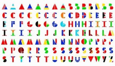TypefaceMain 380x220 - Svetová abeceda
