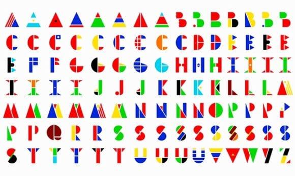 TypefaceMain 580x346 - Svetová abeceda
