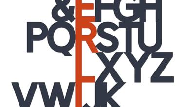 cover 580x6961 380x220 - Berlin vás presvedčí, že aj free font môže vyzerať dobre