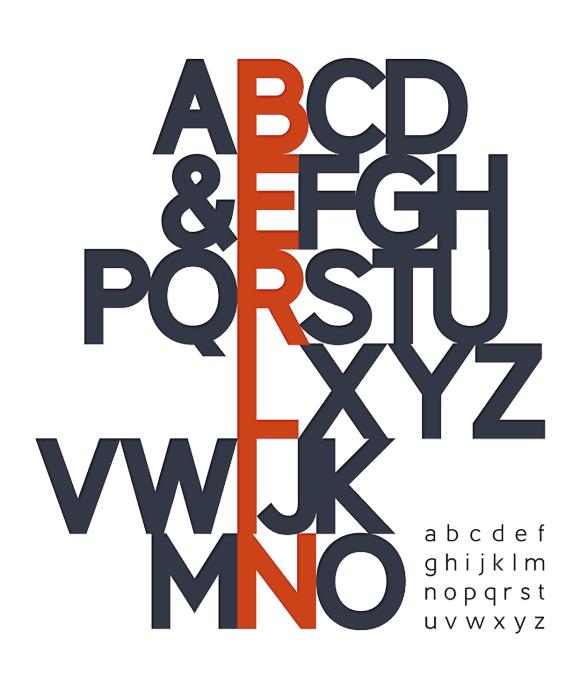cover 580x6961 - Berlin vás presvedčí, že aj free font môže vyzerať dobre