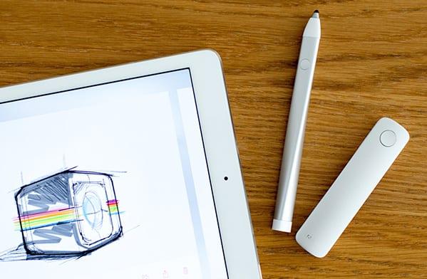 cover12 - Ink & Slide – zaujímavá dvojica pomocníkov od Adobe