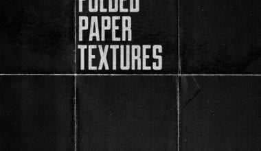 cover141 380x220 - Skvelá ponuka z Dealotto – 24 textúr zloženého papiera za 10 dolárov!