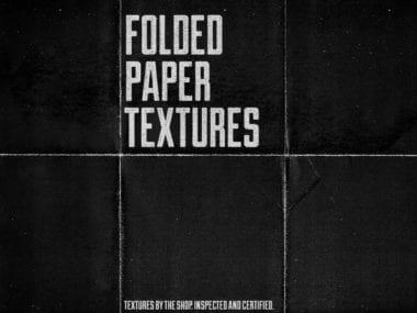 cover141 380x285 - Skvelá ponuka z Dealotto – 24 textúr zloženého papiera za 10 dolárov!