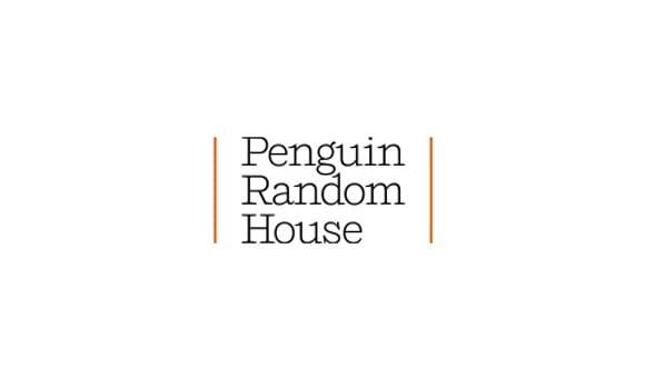 cover18 - Penguin a Random House pod spoločnou vlajkou
