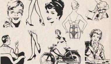 cover5 380x220 - Skvelá ponuka z Dealotto – vintage grafika za 12 dolárov!