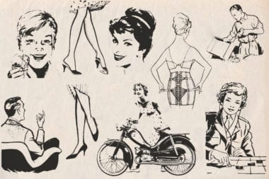 cover5 380x253 - Skvelá ponuka z Dealotto – vintage grafika za 12 dolárov!