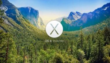 cover8 380x220 - Apple ukázalo písmo pre nový OS X
