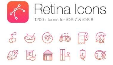 cover9 380x220 - Skvelá ponuka z Dealotto – set 1200 iOS ikon za 48 dolárov!
