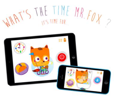 sharingPicture1 380x325 - Keď hry pre deti tvoria kreatívni rodičia
