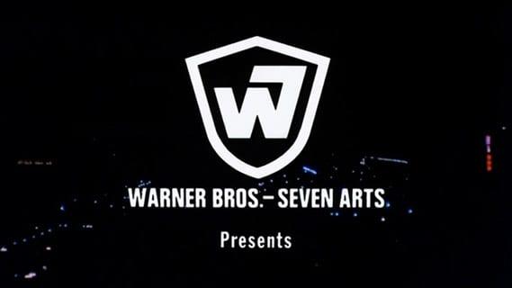warner-bros-logo-1968-bullitt