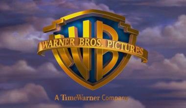 warner bros logo 2011 rite 380x220 - Ako šiel čas – Logo Warner Bros. a jeho premeny