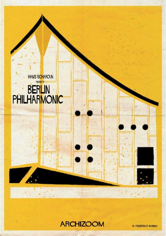 017_Berlin-Philharmonic-01_905