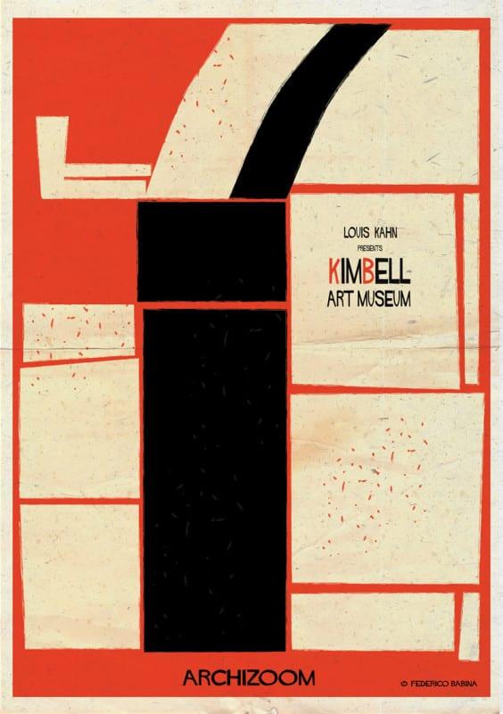 01_kimbell-01_905
