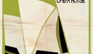 022 Sydney Opera House 01 905 380x220 - Side project na dnes: Plagáty svetoznámych budov vo filmovom štýle