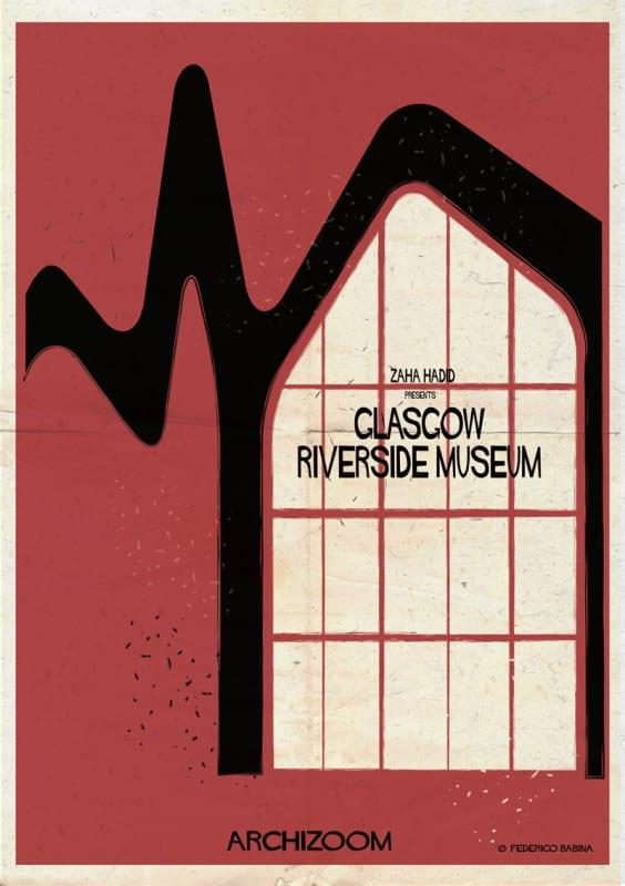 023_Riverside-Museum--01-01_905