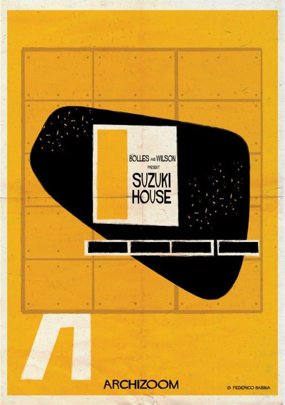 05_Suzuki-house-01_905