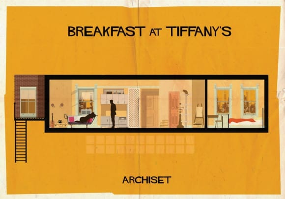 09_breakfast-at-tiffany-s-01_905