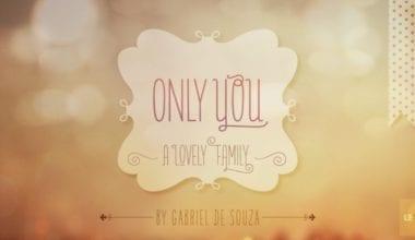 107317 380x220 - Font dňa – Only You Pro (zľava 70%, od 0€)