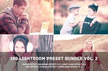 11 380x249 - Skvelá ponuka z Dealotto – 150 Lightroom presetov za 14 dolárov!