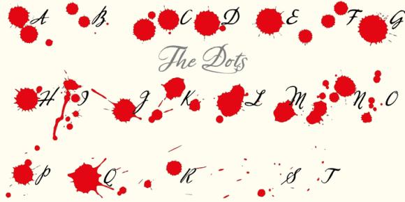 141359 580x290 - Font dňa – Sherlock Script