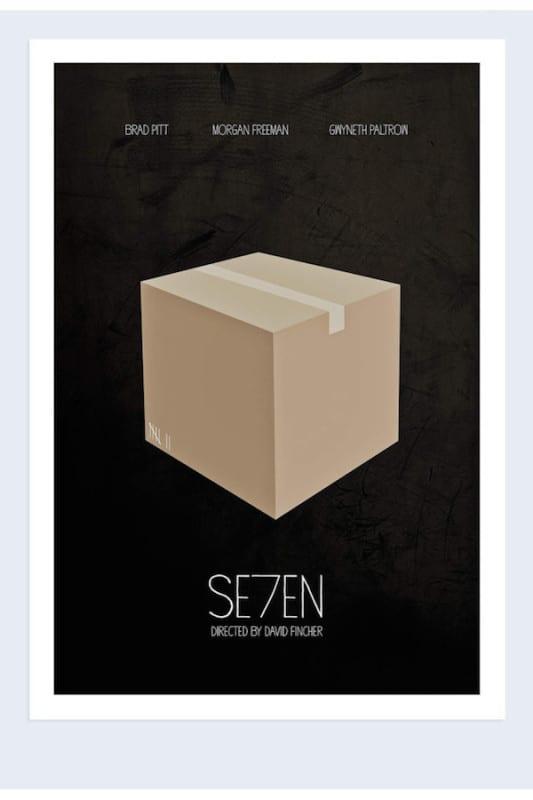2 533x800 - Celý film v jedinom vizuále – minimalistické plagáty