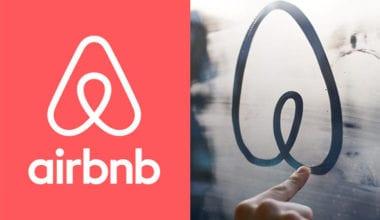 3033130 slide symbol 380x220 - Logo s množstvom tvárí – redizajn Airbnb