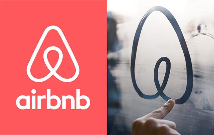 3033130 slide symbol - Logo s množstvom tvárí – redizajn Airbnb