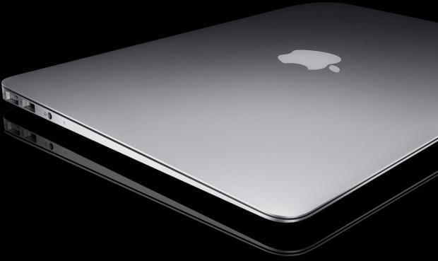 31811 1 apple releases software update for macbook air to fix issues with wi fi - Keď sa vytiahnu pastelky – farby, ktoré sú synonymom svetových značiek IV.
