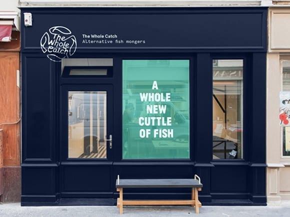 72 580x435 - Pekný branding I. – Smrdí ryba od hlavy?