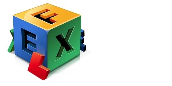 FontExplorerX - FontExplorer X Pro – update pluginov