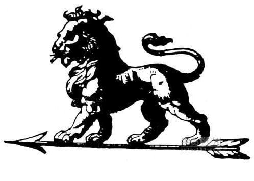 Peugeot-Logo_1850